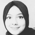 Ines Abbassi