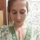 ananalaura