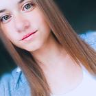 Dorina Lakomecz