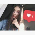 Alexandra Csl
