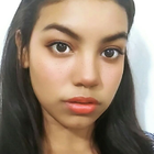 Laura Mejia