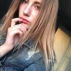 Hania Maniszewska