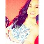 Mayte Silva