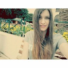 Maria_unicorn