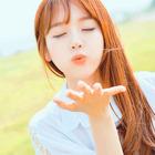 Soomin♥(innactive)