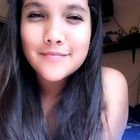 Ana Luisa Morales
