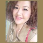 Erika Huang