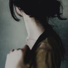 Elisie_