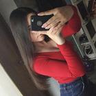 Vanessa_Kreik