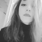 Anastasia Ef.