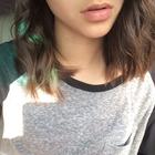 Nicole Navas