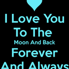 Alexis_live_love_enjoy