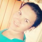 Maria Shaplyko