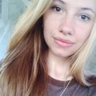 Teodora Deseva