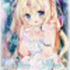 winry alicea