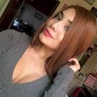 Jacqueline Leyva