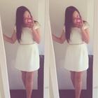 Brooke Mia Kirkby