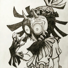 Kurugi