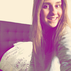 Camille Byr