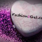 Fashion2Get