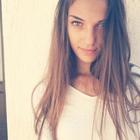 Sophia Chor.