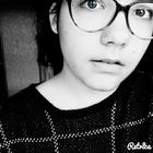 Perrine †