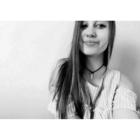 Laura Decla
