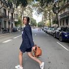 Thea Kallestad