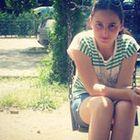 Ilona Daraselia
