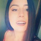 Ashlley Fernandez Delgado