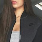 Catalina Antonia