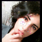 ♛♫ Polly CA シ️