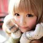 Park Melo Dy