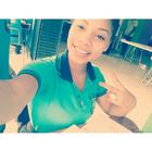Dalexiia Garcia