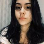 Vanessa Souza Nunes