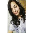 Elena Daniela