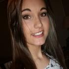 Amber McCraney