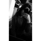 Dark_qu××n