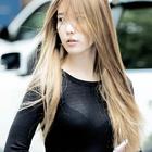 Yeomnie