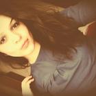 Katerina Angelova