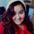 ¾ Eternal Smile.