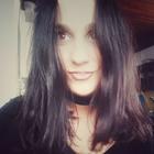 Raquel Loureiro