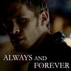 alwaysandforever