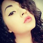 Lelu Veliz