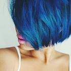 blue_girl_