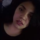 Katherine Rosales Vallade