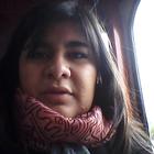Fabiola Henríquez