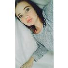 Phereyn Wells-Connor