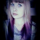 Wendy_Darling_