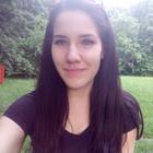 Marija Pavlović